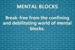 Mental Blocks page