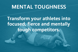 Mental Toughness page